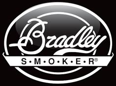 Bradley-Smokers