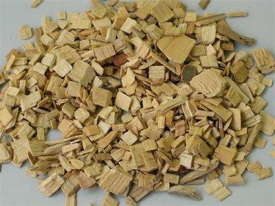 Rookmot-en-hout