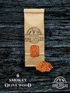 Smokey Olive Wood vuurkruiden